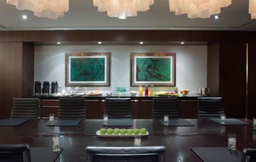 Hotel Murano, a Provenance Hotel Photo