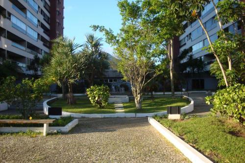 Residencial Portal da Barra Photo