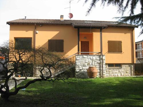 Bed & Breakfast B&b Giramondo