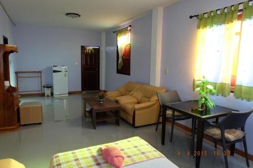 Good Luck Guest House photo 12