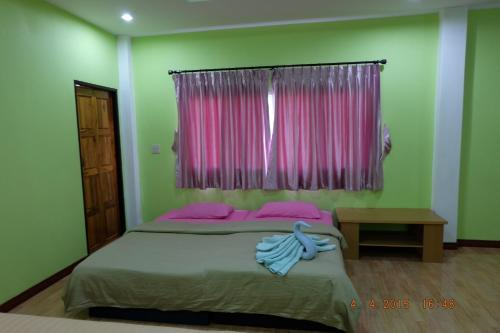 Good Luck Guest House photo 18
