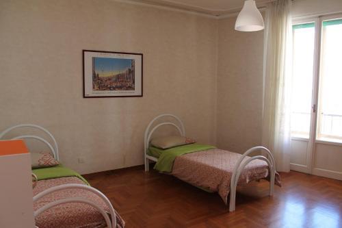 Bella Venezia Photo