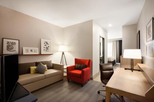Country Inn & Suites by Radisson, Enid, OK Photo
