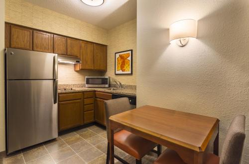 Residence Inn By Marriott Louisville Northeast - Louisville, KY 40241