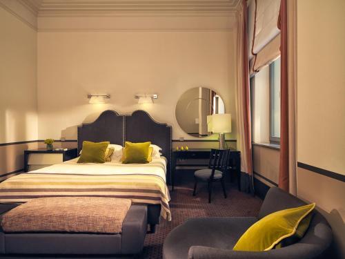 Hotel de Rome - 14 of 49