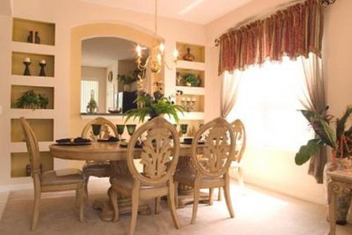 Emerald Castle - Kissimmee, FL 34747