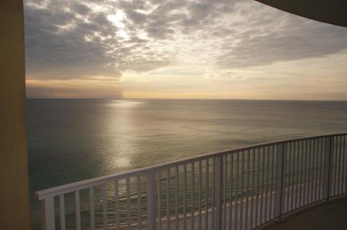 Ocean Villa 2004 - Panama City Beach, FL 32407