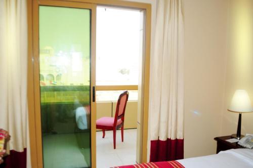 Fortune Deira Hotel photo 112