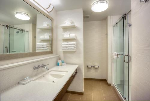 Hampton Inn & Suites Dallas/Plano-East in Plano