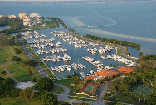 Longboat Key Club & Resort Photo