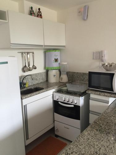 Lindo Apartamento Nannai Residence Photo