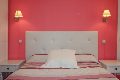 Hotel Maillot photo 23