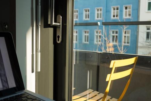 Seminarhaus S1516 photo 34