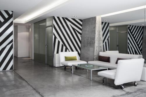Design Suites Buenos Aires photo 13