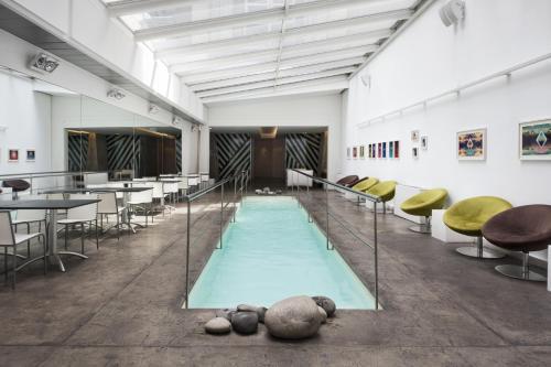 Design Suites Buenos Aires photo 15