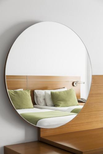 Design Suites Buenos Aires photo 17