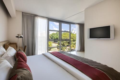 Design Suites Buenos Aires photo 26