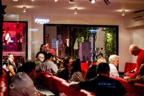 Las Cepas Hotel de Cata & Relax Photo