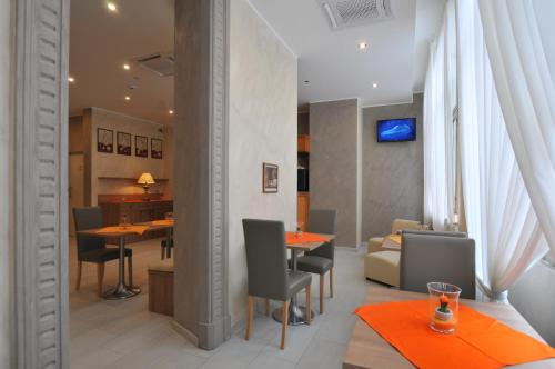Hotel Montecarlo photo 1
