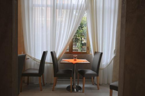Hotel Montecarlo photo 19