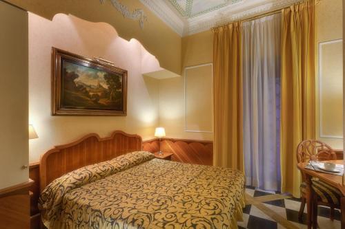 Comfort Hotel Bolivar photo 19