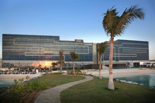Fairmont Bab Al Bahr photo 63