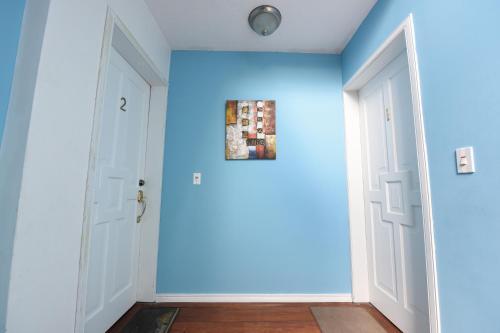 Mayra's Apartments and Spanish School Photo