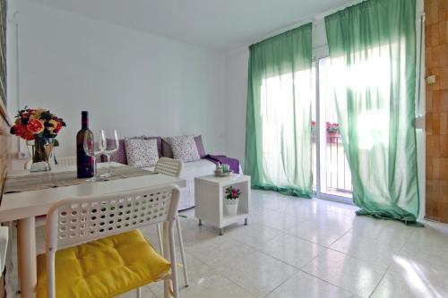 Apartment Denisa photo 6