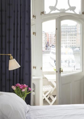 Hotel Esplanade; Sure Hotel Collection by Best Western photo 14