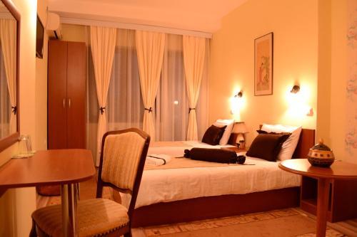 https://q-xx.bstatic.com/images/hotel/max500/450/45031354.jpg