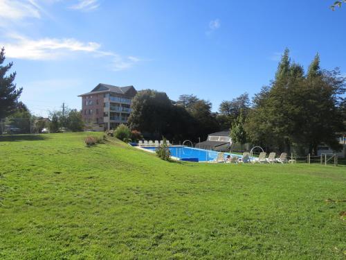 Best Western Villa Sofía Apart Hotel Photo