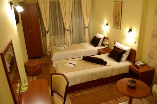 https://q-xx.bstatic.com/images/hotel/max500/450/45032424.jpg