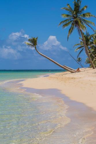 Yemaya Island Hideaway & Spa Photo