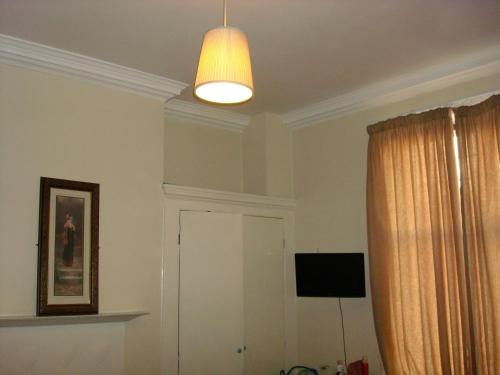 Forest Gate Hotel photo 12