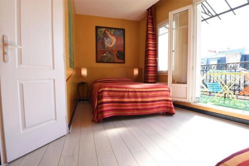 Adonis Sacré Coeur Hotel Roma photo 34