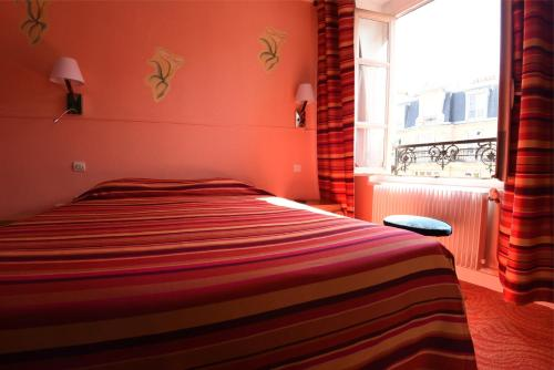 Adonis Sacré Coeur Hotel Roma photo 44