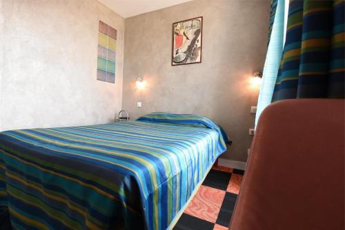 Adonis Sacré Coeur Hotel Roma photo 52