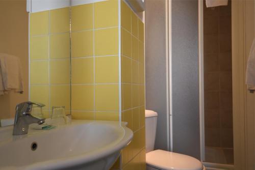 Adonis Sacré Coeur Hotel Roma photo 56
