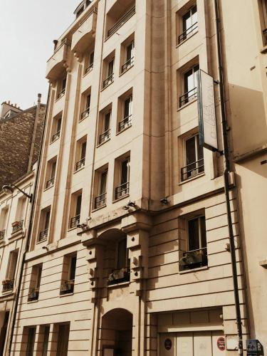 Villa Daubenton photo 35