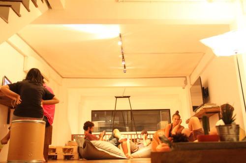 The Street Hostel photo 4