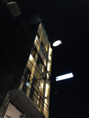 The Street Hostel photo 14