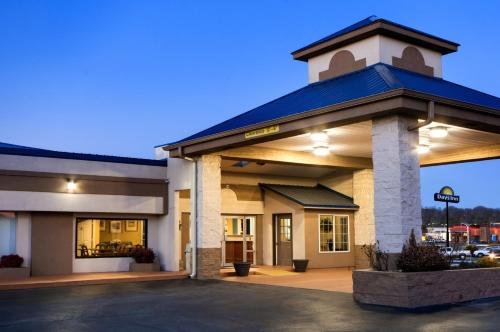 Days Inn Cookeville Photo
