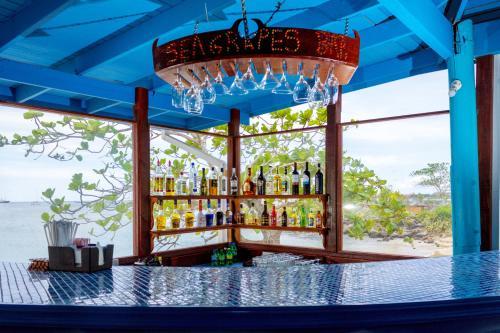 Bay Gardens Beach Resort - 13 of 92