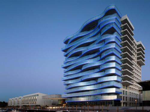 Foto de Troia Design Hotel