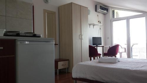 https://q-xx.bstatic.com/images/hotel/max500/452/45265910.jpg