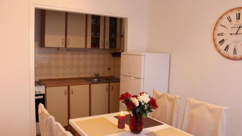Great apartment Katarina