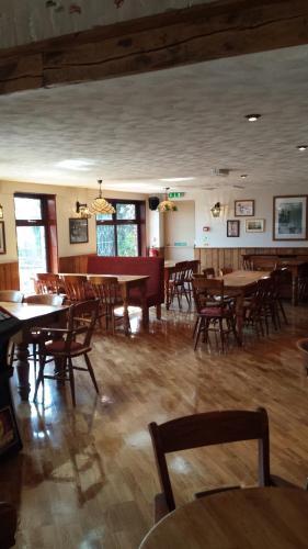 Bridgemary Manor Hotel Gosport In United Kingdom