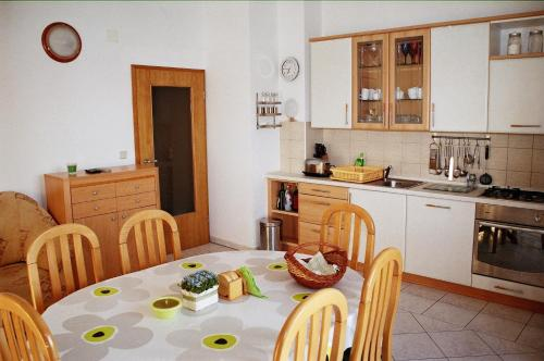 Apartment Irena
