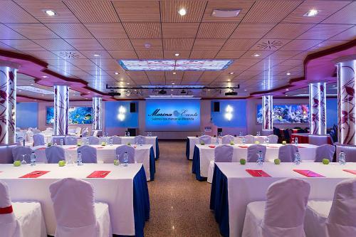 Hotel Marina photo 18