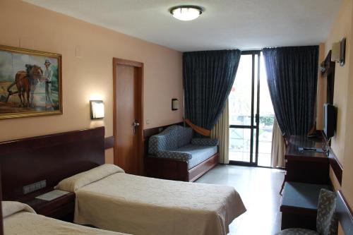 Hotel Marina photo 19